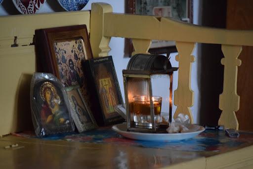 Görög húsvét - a Fény, az Átváltozás és az Újjászületés ünnepe