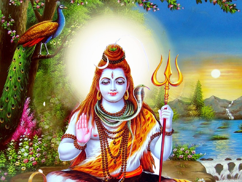 Lord-Shiva-3D