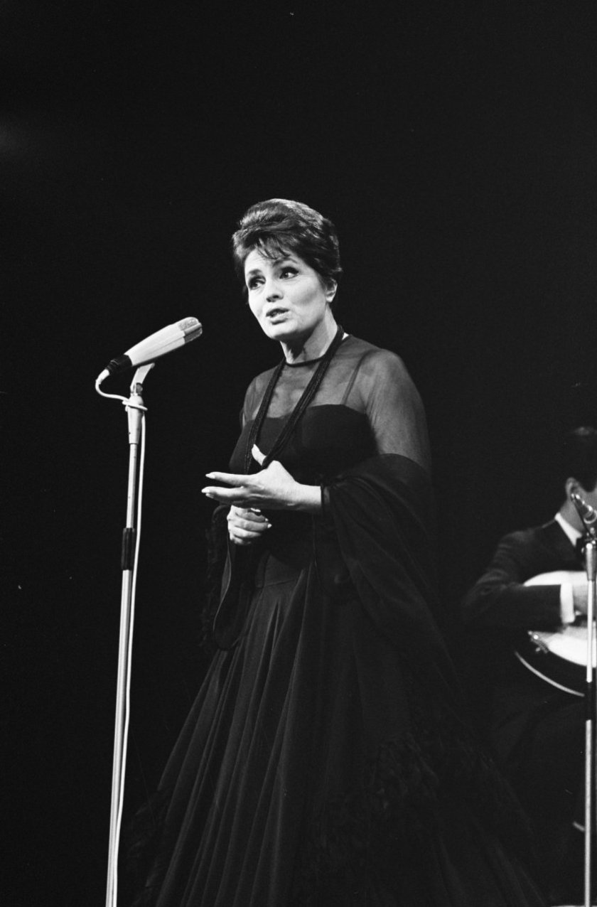 Amália_Rodrigues_1969wikimedia commons