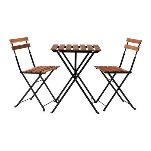 tarno-asztal-szek-kulteri__0137514_PE281792_S4