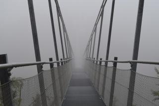 highline 179 - híd az ismeretlenbe ;)
