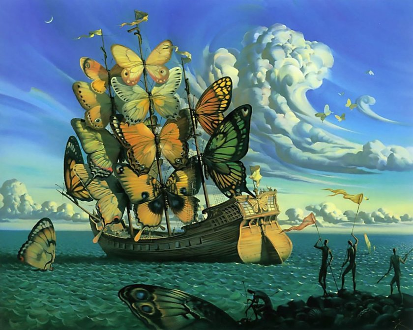 Ship_with_butterfly_sails_22ba4482-2bdc-42a2-a154-c9806f2478e1