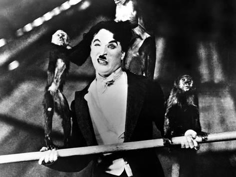 the-circus-charlie-chaplin-1928_a-G-9339933-4985766