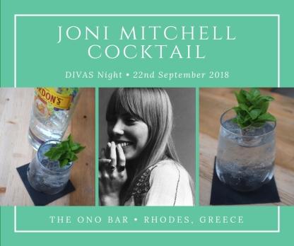 DIVAS Night cocktail cards (2)